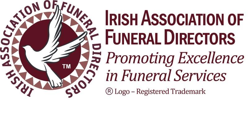 Image 8 O'Shea's Undertakers Killarney Cremation Kerry